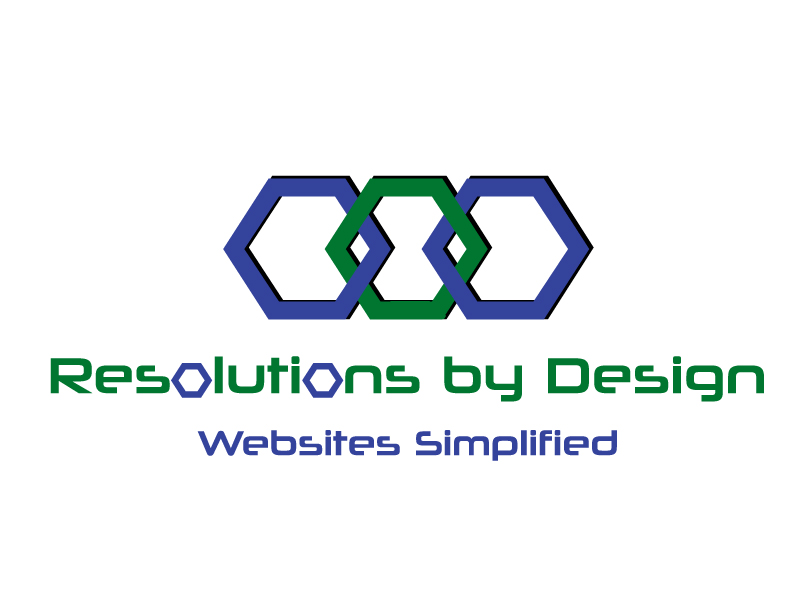 Resolutions by Design